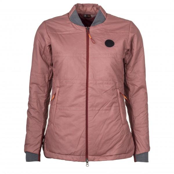 Wild Country - Women's Curbar Insulated Jacket - Syntetisk jakke