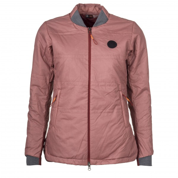 Wild Country - Women's Curbar Insulated Jacket