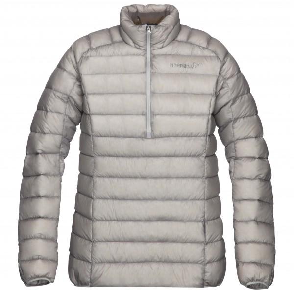 Norrøna - Women's Bitihorn Superlight Down900 Sweater - Down jacket
