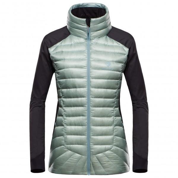 Black Yak - Women's Light Down Insulation Stretch Jacket - Down jacket