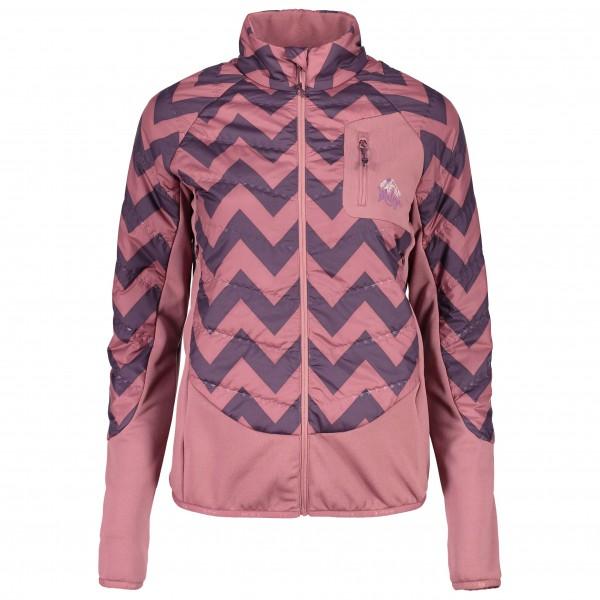 Maloja - Women's MolM. Jacket - Syntetisk jakke