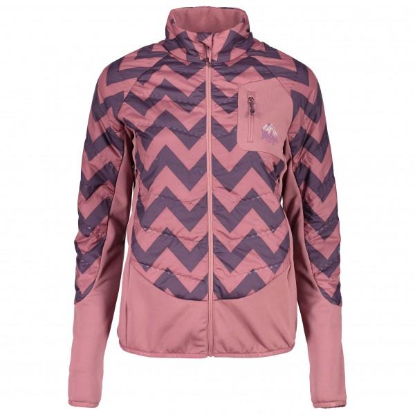 Maloja - Women's MolM. Jacket - Synthetic jacket