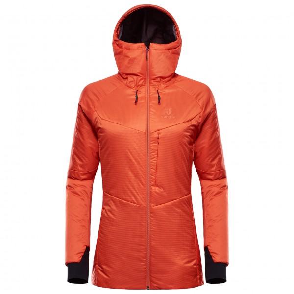 Black Yak - Women's VIVid Jacket - Synthetic jacket