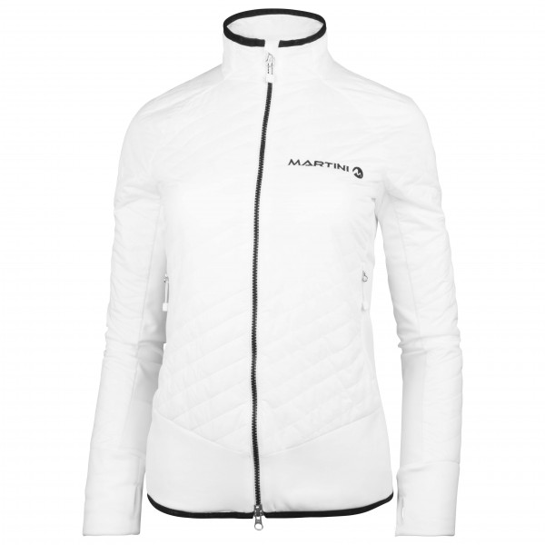 Martini - Women's Carpe Diem - Syntetisk jakke