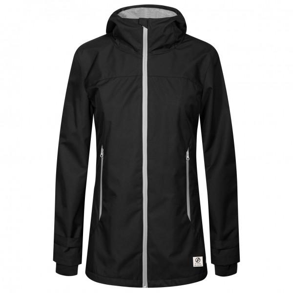 Bleed - Women's Sympatex Thermal Jacke - Winter jacket