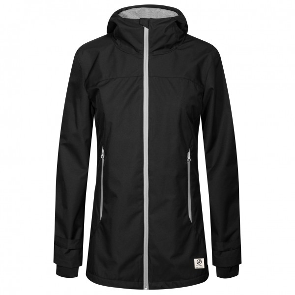 Bleed - Women's Sympatex Thermal Jacke - Winterjack