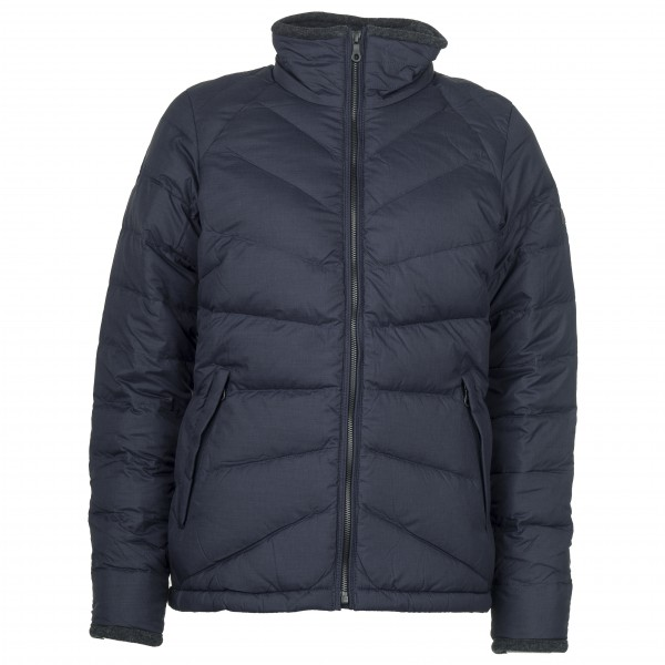 Bergans - Women's Oslo Down Light Jacket - Dunjakke