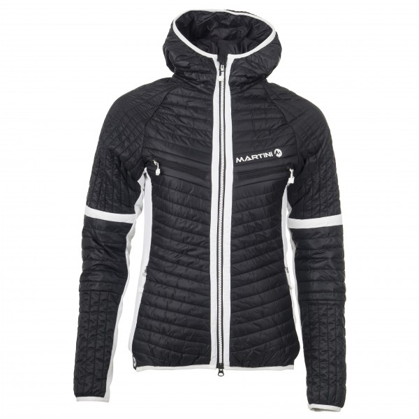 Martini - Women's Innovate - Kunstfaserjacke