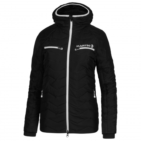 Martini - Women's Limit.Less - Synthetic jacket