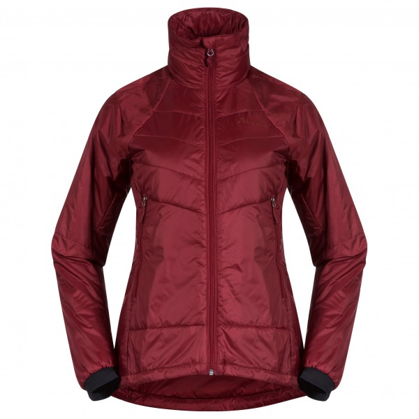 Bergans - Women's Slingsby Insulated Jacket - Synthetic jacket