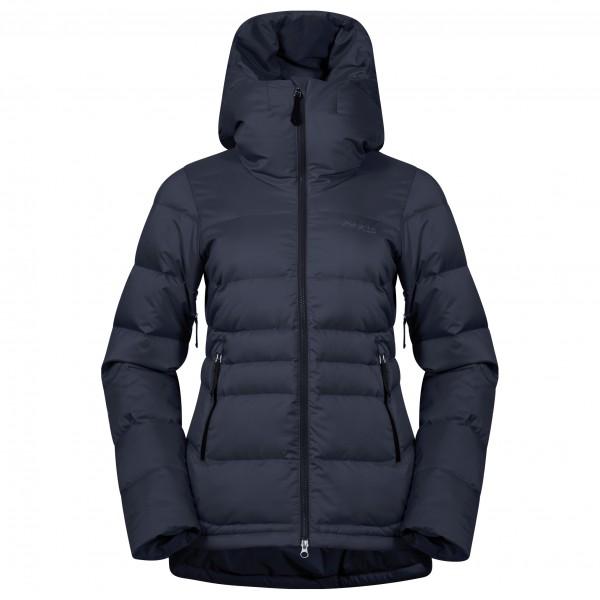 Bergans - Women's Stranda Down Hybrid Jacket - Laskettelutakki