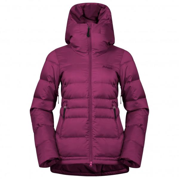 Bergans - Women's Stranda Down Hybrid Jacket - Veste de ski
