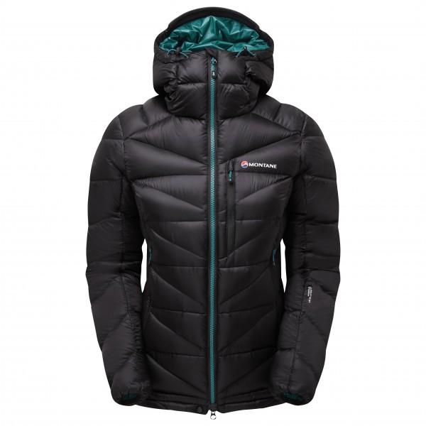 Montane - Women's Anti-Freeze Jacket - Dunjacka