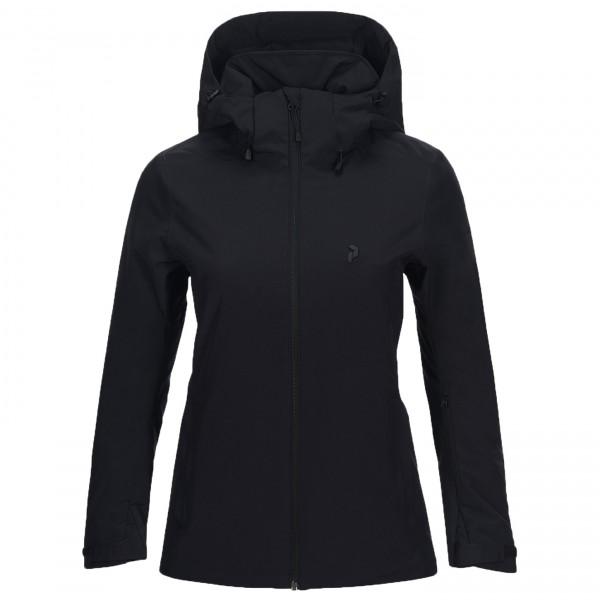 Peak Performance - Women's Anima Jacket - Veste de ski