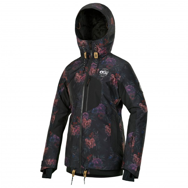 Picture - Women's Milk Jacket - Veste de ski