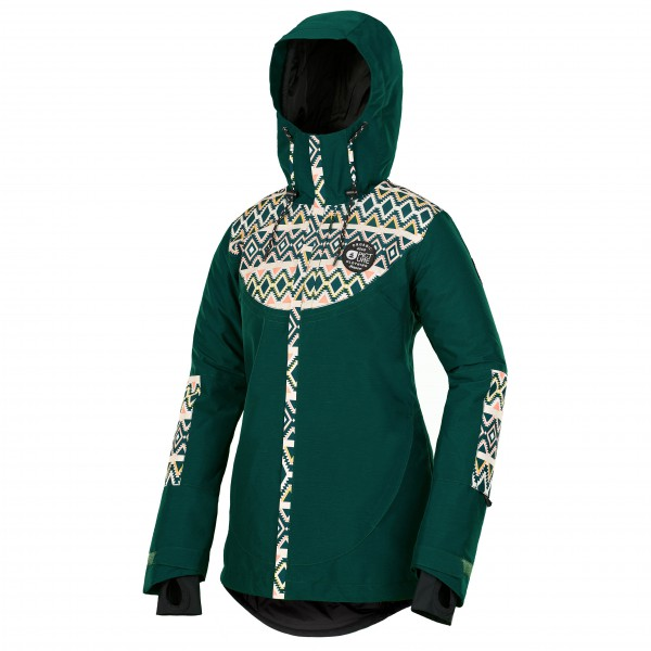 Picture - Women's Mineral Jacket - Skijakke