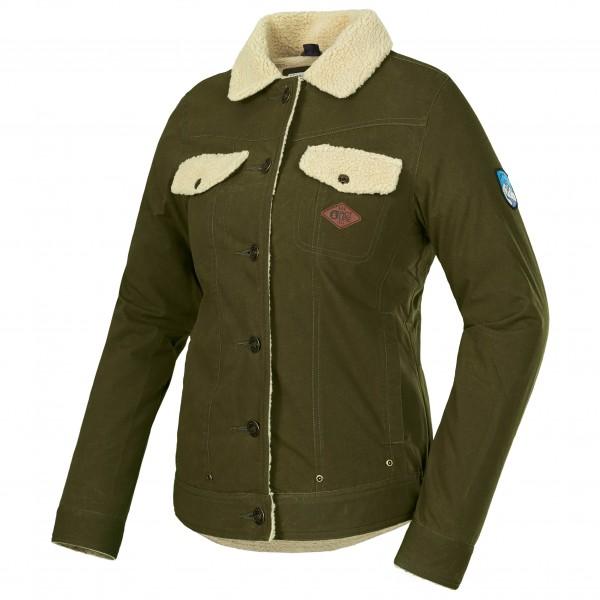 Picture - Women's Redmond Jacket - Vinterjacka