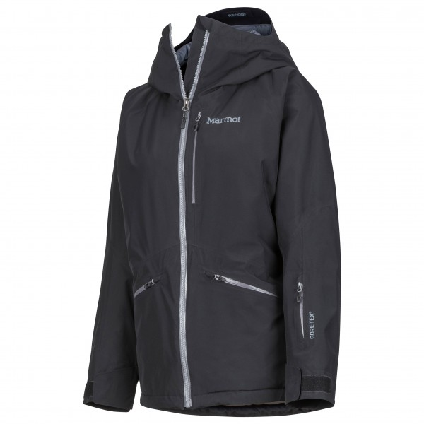 Marmot - Women's Lightray Jacket - Skijakke