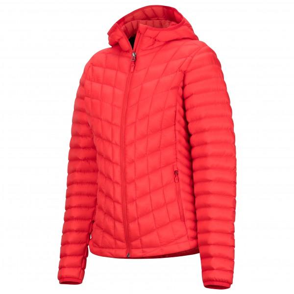 Marmot - Women's Marmot Featherless Hoody - Synthetic jacket