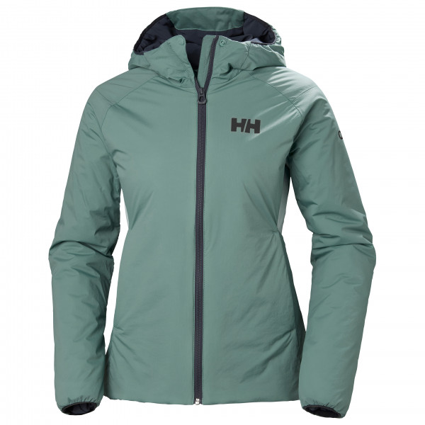 Helly Hansen - Women's Odin Stretch Insulated Jacke