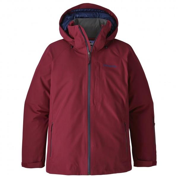Patagonia - Women's Insulated Powder Bowl Jacket - Ski jacket