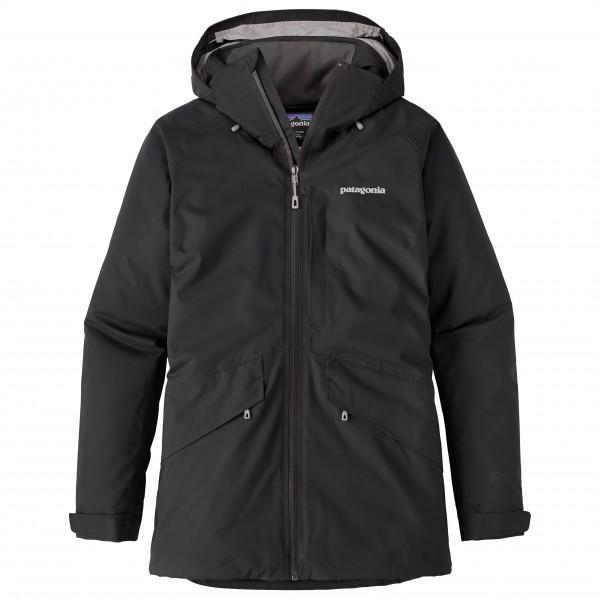 Patagonia - Women's Insulated Snowbelle Jacket - Skijakke