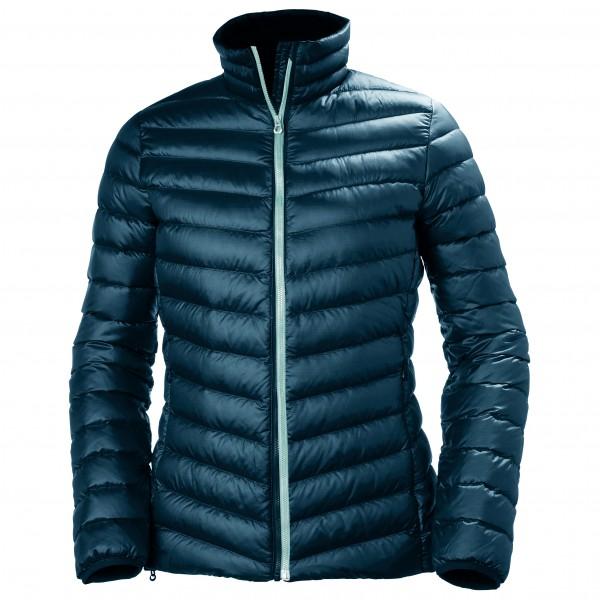 Helly Hansen - Women's Verglas Down Insulator - Down jacket