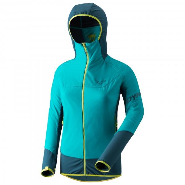 Dynafit - Women's Mezzalama 2 Polartec Alpha Jacket