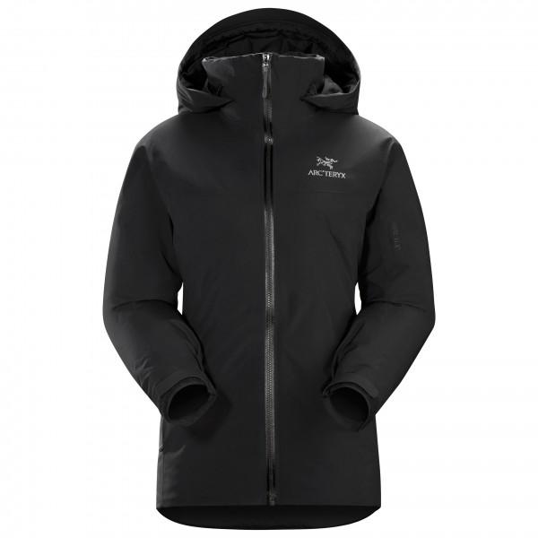 Arc'teryx - Women's Fission SV Jacket - Winterjacke