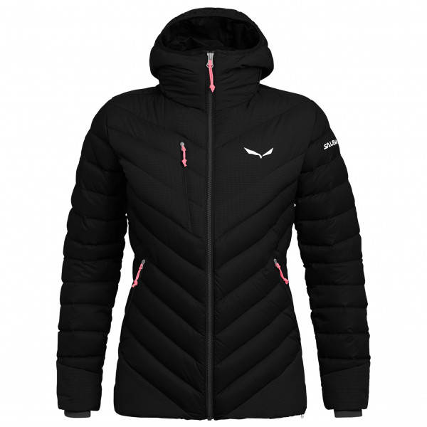 Salewa - Women's Ortles Medium 2 Down Jacket - Chaqueta de plumas
