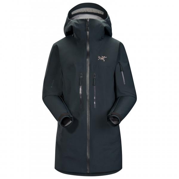 Arc'teryx - Women's Sentinel LT Jacket - Skijakke