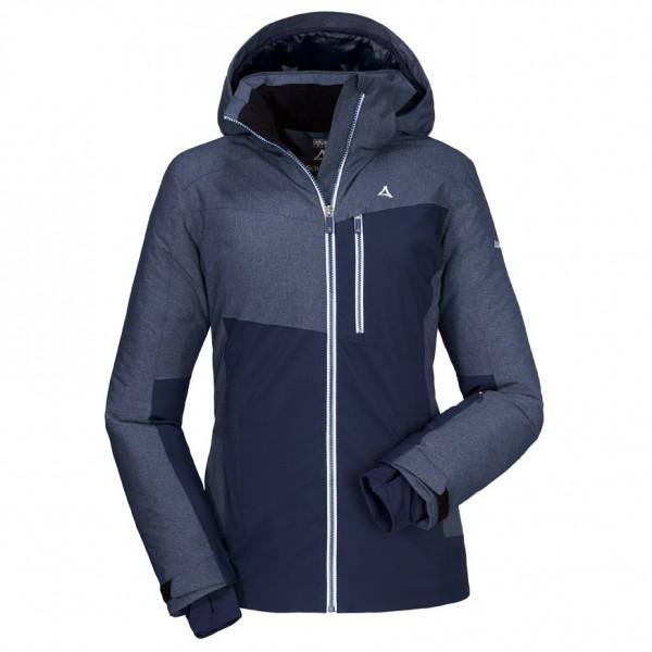 Schöffel - Women's Ski Jacket Marseille 2 - Veste de ski