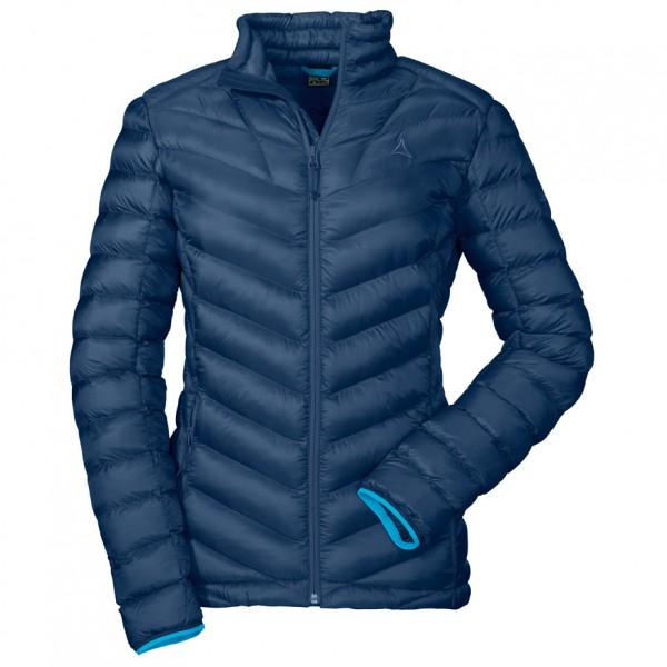 Schöffel - Women's Thermo Jacket Annapolis - Winter jacket