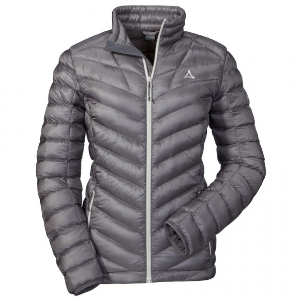 Schöffel - Women's Thermo Jacket Annapolis - Talvitakki
