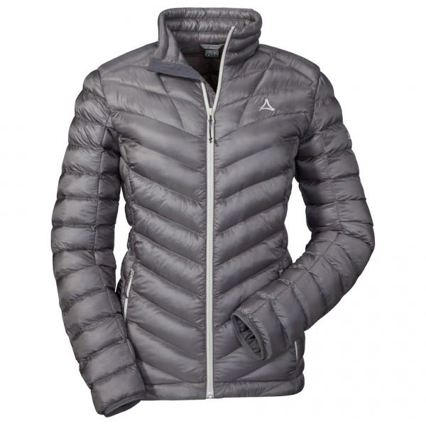 Schöffel - Women's Thermo Jacket Annapolis - Vinterjakke