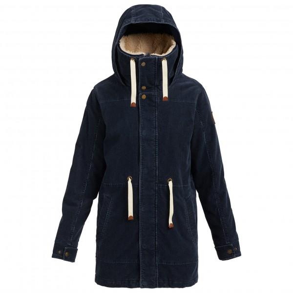 Burton - Women's Hazelton Jacket - Winter jacket