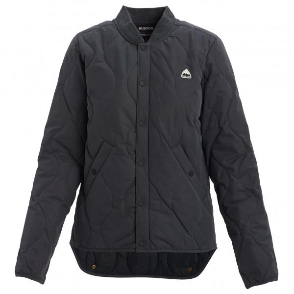 Burton - Women's Kiley Down Insulated - Down jacket