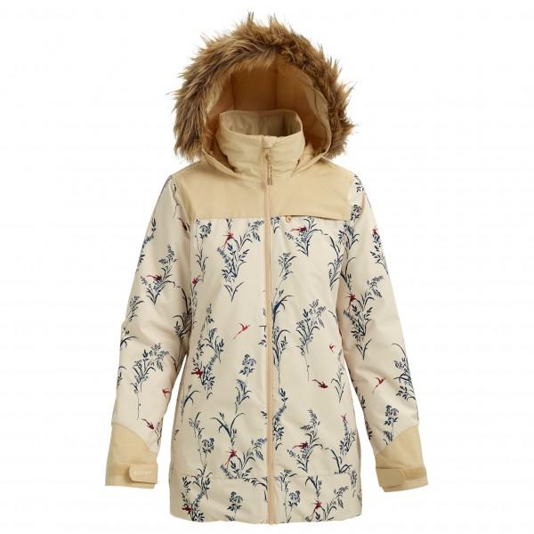 Burton - Women's Lelah Jacket - Ski jacket