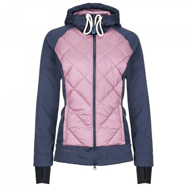 Gentic - Women's Ginzling Jacket - Kunstfaserjacke