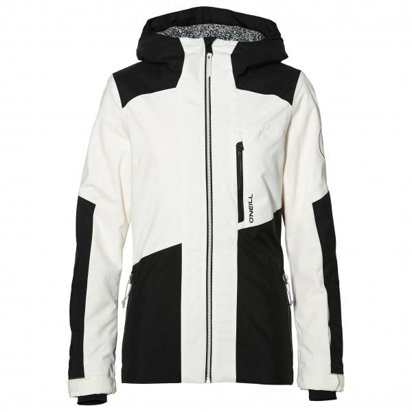 O'Neill - Women's Cascade Jacket - Laskettelutakki