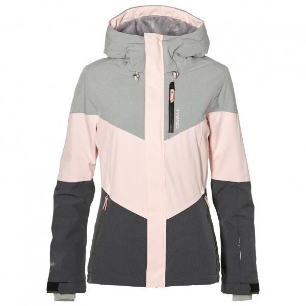 O'Neill - Women's Coral Jacket - Skijack