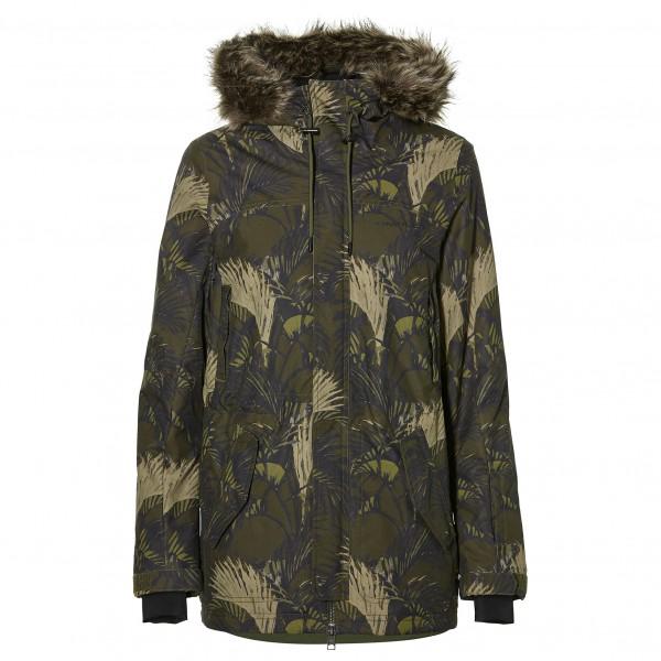 O'Neill - Women's Hybrid Cluster III Jacket - Ski jacket