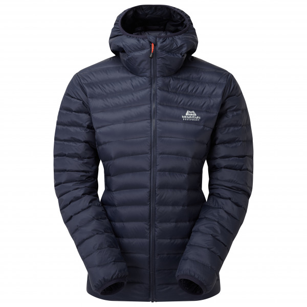 Mountain Equipment - Women's Frostline Jacket - Donsjack