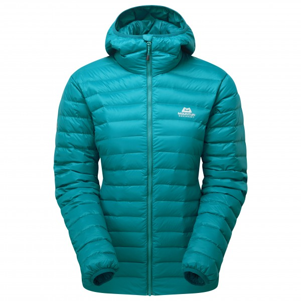 Mountain Equipment - Women's Frostline Jacket - Down jacket