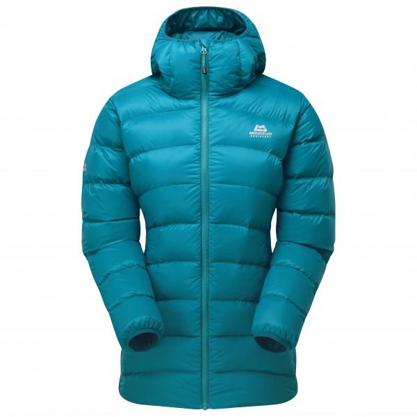 Mountain Equipment - Women's Skyline Jacket - Down jacket