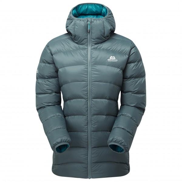 Mountain Equipment - Women's Skyline Jacket - Daunenjacke