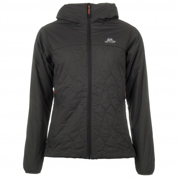 Mountain Equipment - Women's Transition Jacket - Synthetisch jack
