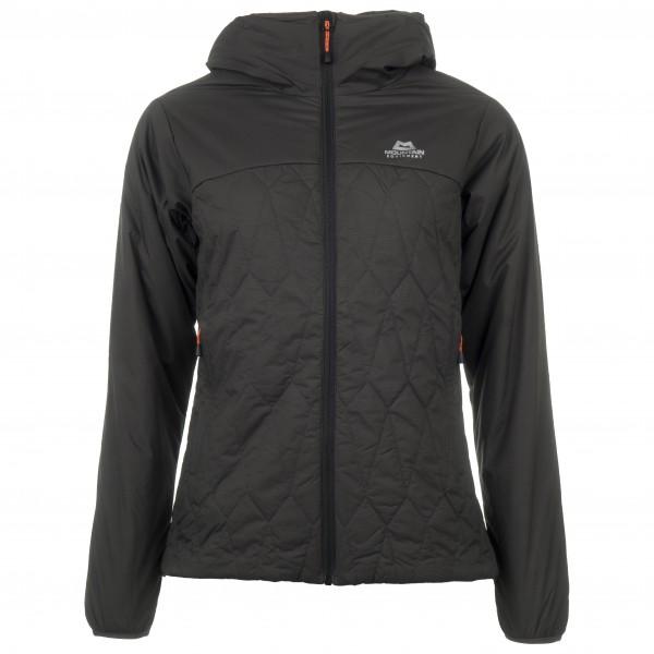 Mountain Equipment - Women's Transition Jacket