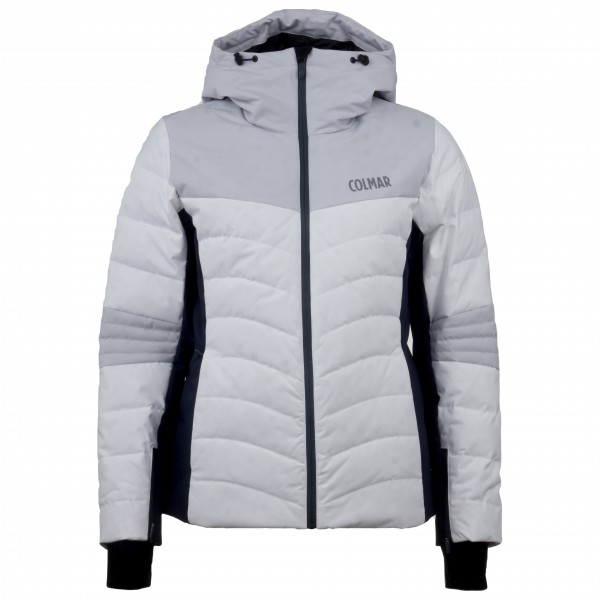 Colmar Active - Women's Courchevel Down Jacket - Laskettelutakki