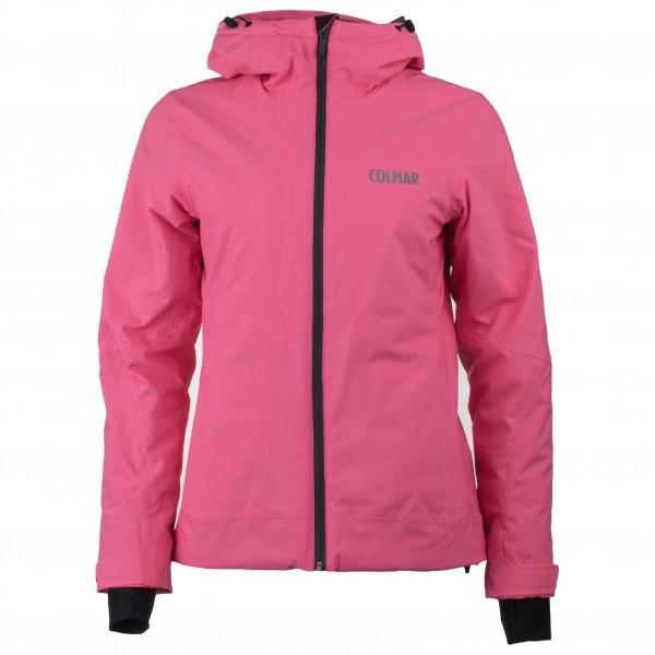 Colmar Active - Women's Iceland Jacket - Chaqueta de esquí